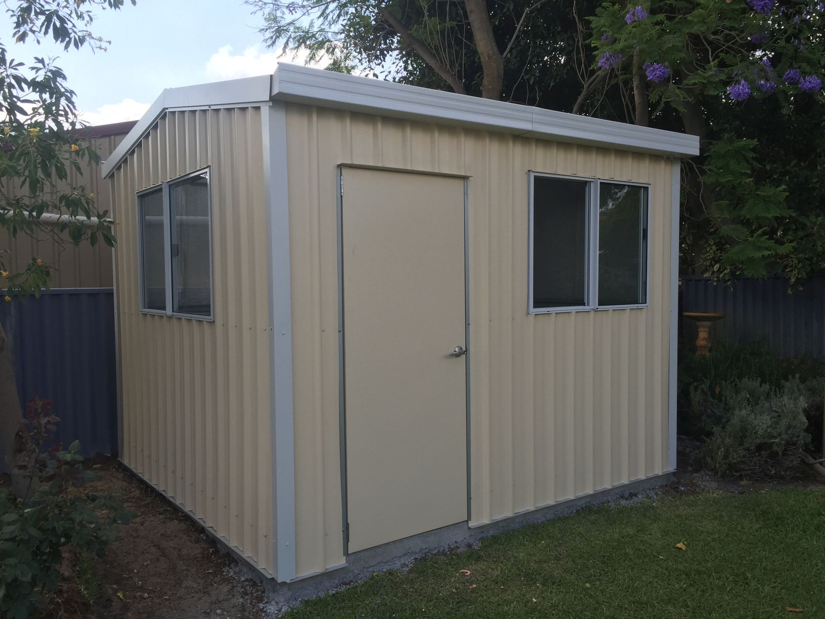 Garden Sheds 3m X 3m perfect garden sheds 3m x 4m shed with sliding door windows